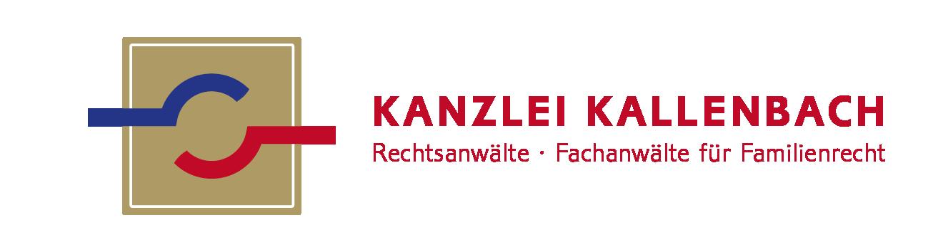 Kanzlei Kallenbach